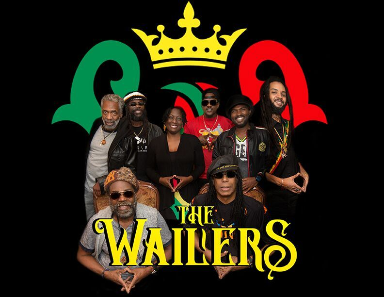 Thewailers2 20logo name 20rect