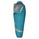 Kelty Tuck Sleeping Bag, $79.95 at Folsom Sports Ltd, 850 East Bidwell Street, Suite 120, Folsom. 916-936-4730, facebook.com/folsomsportsltd
