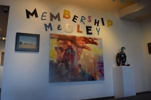 Medium t membership medley.1484608599