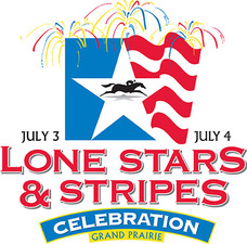 Medium star 20and 20stripes 20logo 20  20july 203 20and 204