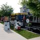 West Valley Food Truck League night draws all kinds of tasty treats and people. (Keyra Kristoffersen/City Journals)