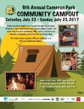 Medium community campout2017 232x300