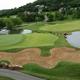 The Old Kinderhook Golf Resort