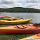 Lake Arthur Regatta Continues to Attract More Visitors New Events - Jul 01 2017 1029PM