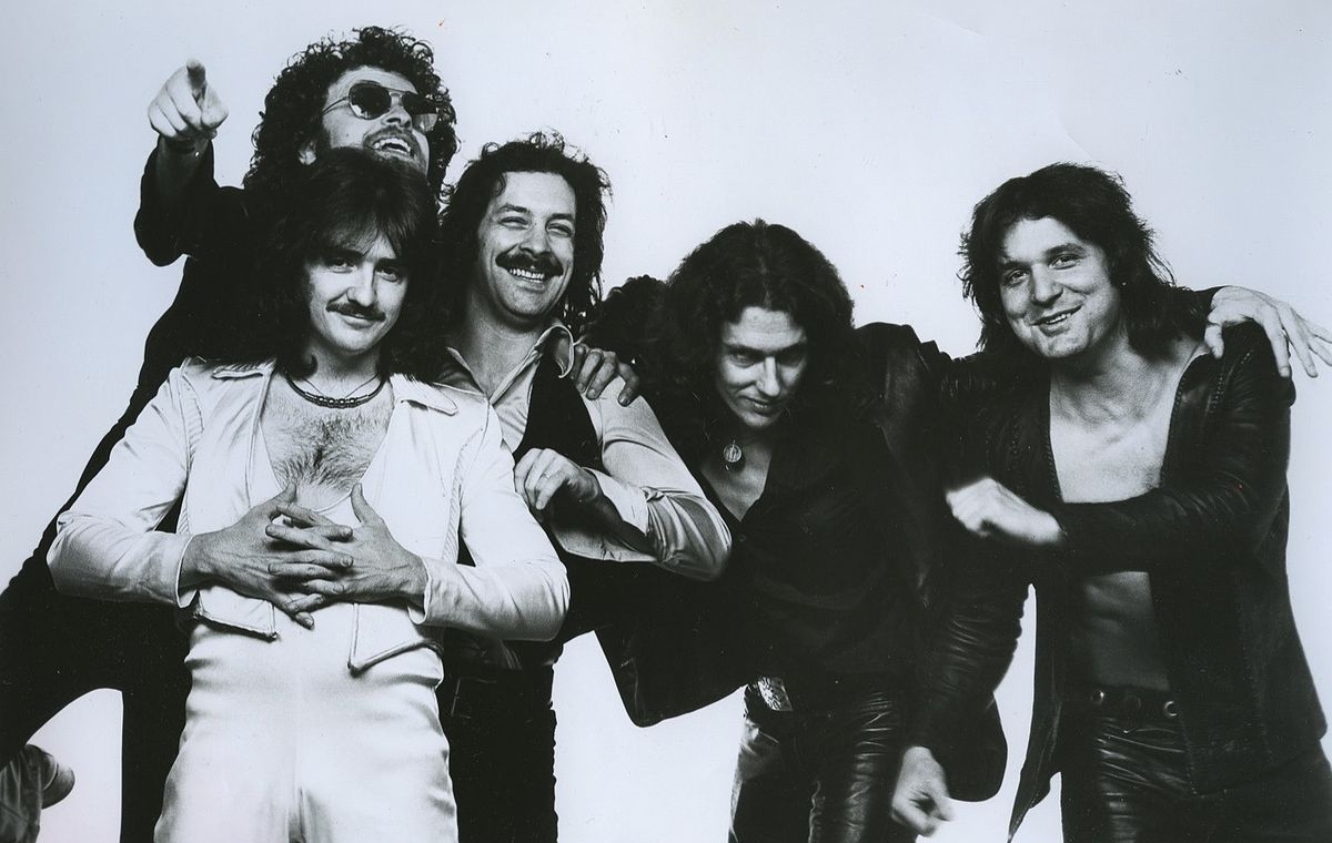 1200px blue oyster cult 1977 publicity photo