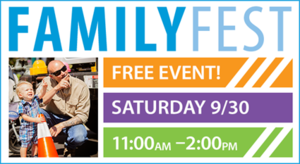 Medium familyfest 2017 web banner 1