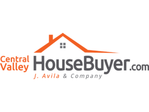 Cropped centralvalleyhousebuyer logo transparent 1 e1480544901931