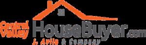 Medium cropped centralvalleyhousebuyer logo transparent 1 e1480544901931