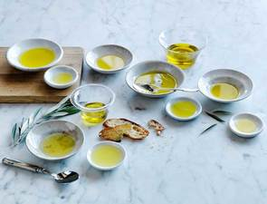 Find The Perfect Olive Oil or Balsamic Vinegar at InfuseMe - Jun 30 2017 0148PM