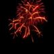 Thumb screen 20shot 202017 06 30 20at 2012.08.05 20pm