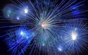 4 Festive Events to Celebrate the 4th of July in Cape Coral - Jun 30 2017 0743PM