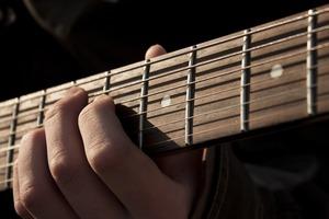 Medium guitar 1180744 1280