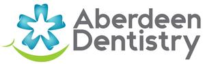 Medium ad logo 2016 12 v02 5b2549 5d