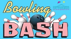 Medium eventphotofull bowling 20bash 20logo
