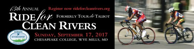 2017 ride for clean rivers banner 1024x2631 20 1