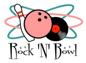 Medium rockbowl