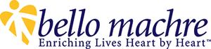 Medium bello logo new 2010 4tm
