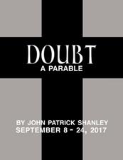 Medium doubt.web