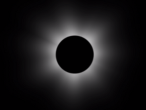 Main image eclipse 300x170