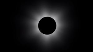 Medium eclipse 300x170