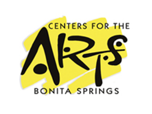 Center for Visual Arts Bonita Springs - Bonita Springs FL
