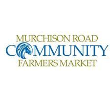 Medium farmers 20market