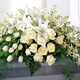 Obituaries for the week of July 17 - 07182017 1022AM