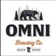 Summer Music Series at OMNI Brewing - start Jul 21 2017 0700PM