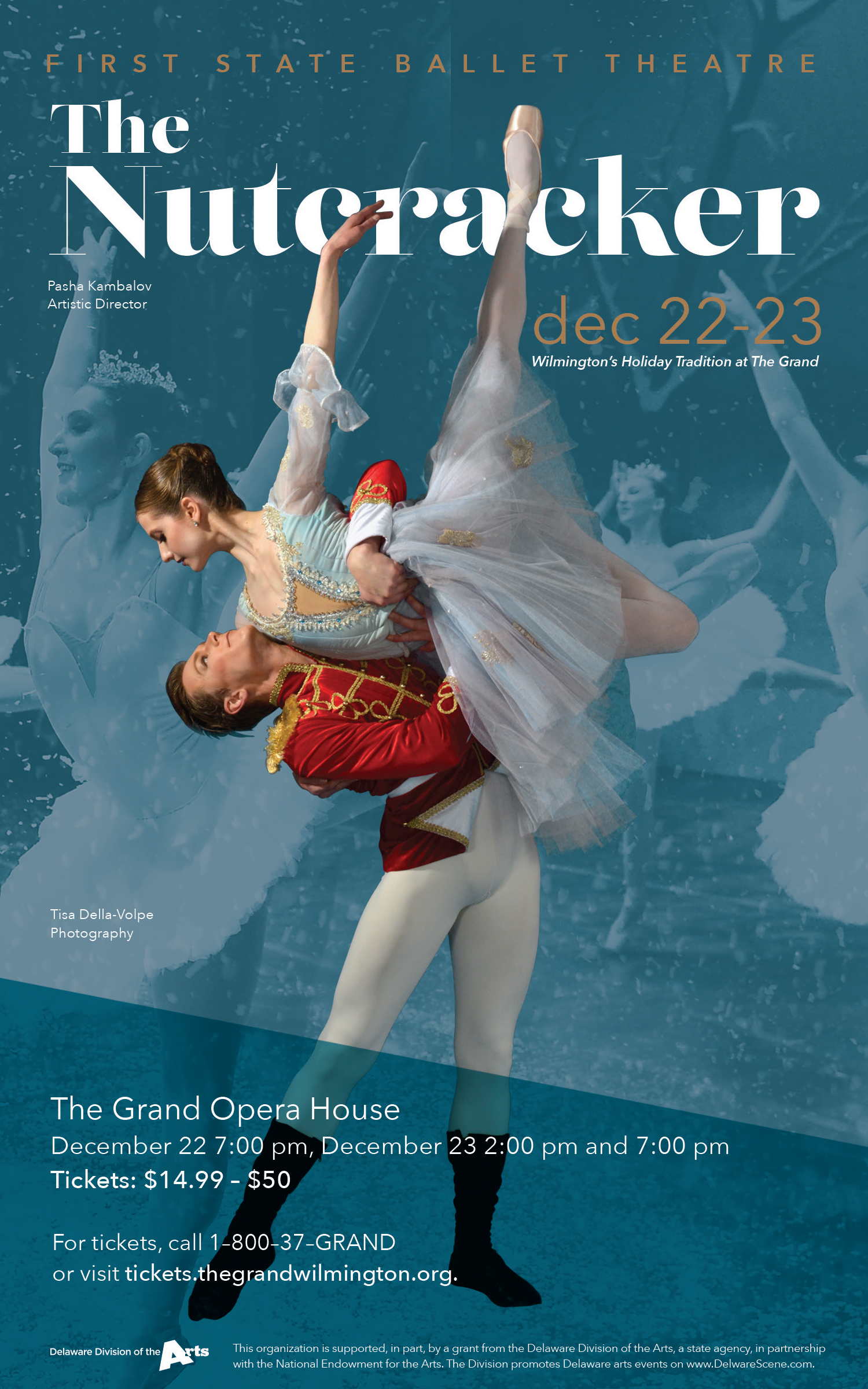 Nutcracker program ad 5x8 final lores