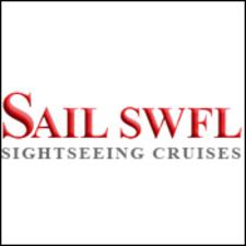 Medium sailswfl logo 175x174