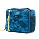 PackIt Freezable Classic Lunch Bag, $19.99 at Nugget Markets, 4500 Post Street, El Dorado Hills. 916-933-1433, nuggetmarket.com