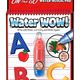 Melissa and Doug Water WOW! Alphabet ON the GO Travel Activity, $4.99 at A Brighter Child Homeschool and Educational Supplies, 8125 Greenback Lane, Fair Oaks. 916-722-2228, abrighterchild.com