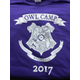 Volunteers from across the valley helped teach Hogwarts classes at OWL Camp. (Kelly Cannon/City Journals)