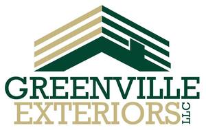 Medium greenville 20exteriors