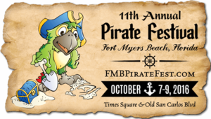 Medium pirate festival website logo top 1