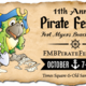 Thumb pirate festival website logo top 1