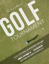 Medium golftournament paper03  1