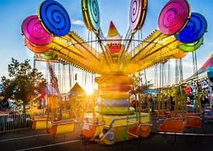 Medium carnival