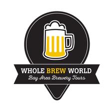 Medium wbw pointer logo text
