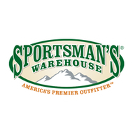 Sportsmans warehouse mainlogo