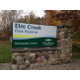 Elm Creek Park Reserve photo by Maple Grove Voice