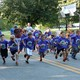 2017 District 279 Foundation Reading is Fun Run/Walk (photo by Wendy Erlien / Maple Grove Voice)