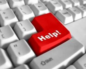 Medium computer.help