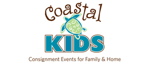 Medium coastal kids consignment 960x400