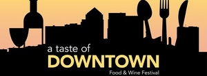 A Taste of Downtown Sarasota - start Sep 09 2017 0100PM