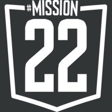 Medium 1st annual mission 22 swfl charity golf tournament 63