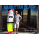 Manhattan Beach Realtor and DigMB Publisher Dave Fratello