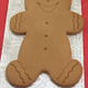 Gingerbread 20man