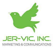 Medium jervicinc logo north hills monthly
