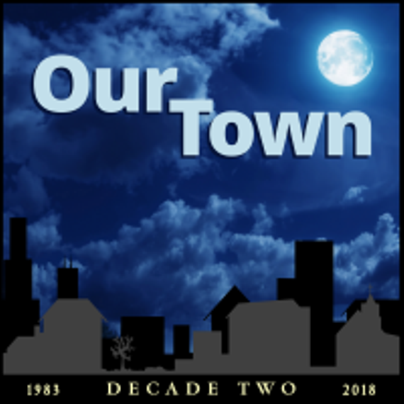 Ourtown 20 200 20web